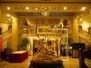 众象雕塑酒店雕塑欧式雕塑