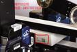 南宁喷码机-产品二维码在线自动喷印-南宁二维码喷印机