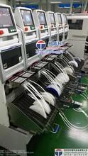托普科火热出售富士贴片机最新一代NXTMIII3,可配西门子X4多功能机