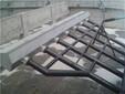 高效MBR膜生活污水处理设备