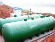 成套食品污水处理设备