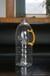 河南三门峡油壶批发,三门峡塑料食用油桶市场,食用油瓶价格,大豆油色拉油塑料瓶厂家