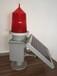 赛阳TGZ-155中光强特大太阳能航空障碍灯防爆高空标示灯警示灯