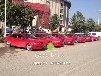 西安车型最全的结婚租车公司推荐
