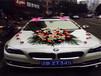 铜川奔驰婚车租赁价格一览表