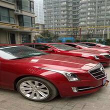 渭南租跑车一般价格是多少图片