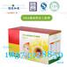 DHA藻油益生菌粉贴牌,华中地区专业藻油粉OEM加工大厂