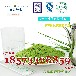 大麦若叶青汁粉加工益生菌粉代加工国内正规固体饮料OEM生产厂家