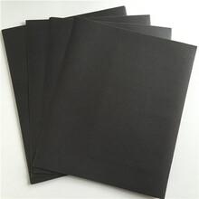 碳化硅砂纸