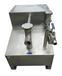 供应大连油水分离器油水分离器价格