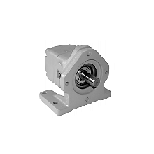 TOYOOKI/丰兴叶片泵HVP-FA1定量型增压泵
