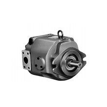 TOYOOKI/丰兴柱塞泵HPP-VD2V变量型增压泵