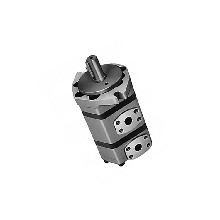 TOYOOKI/丰兴双联泵-TCP内接式齿轮泵双联泵-TCP-系列