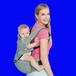 婴儿背带纯棉哪家专业?