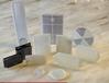 开关反射板反光板光电开关反射板反光板传感器TD光电传感器反射板高品质国产光电反射板