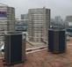 广西学校生活热水系统