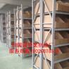 惠州倉儲貨架/重型貨架/庫房貨架/車間貨架/閣樓貨架