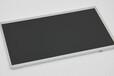 友達G101STN01.0工業液晶顯示屏