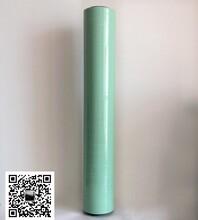 青储玉米秸秆牧草专用打捆包膜多少钱图片