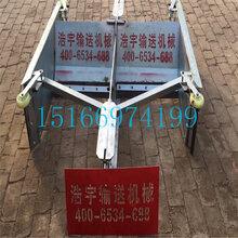 河北沧州猪舍鸡舍牛舍清粪机价格v型刮粪板刮粪板型号