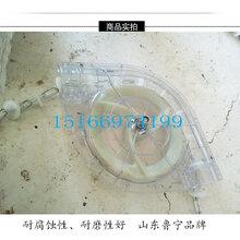 养猪料线专用主机/自动上料转角轮/自动上料塞盘生产厂家