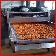 供应烘干机食品烘干机各种型号烘干机定制安装