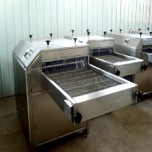 烘干箱松茸烘干专用箱式干燥机水果片烘干机非标定制