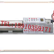 北京力士坚电锁EC200电插锁LCJ电锁电插锁图片