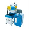 供應三維動態CO2激光雕刻機、深圳co2激光打標機價格、激光生產廠家
