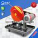 HQP-150混凝土芯样切片机切割机