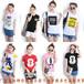 广州十三行潮流人气时尚休闲女装短袖T恤特价5.8元甩货批发女式T恤