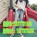 河北衡水哪里有便宜四季青女式牛仔裤批发工厂清仓处理外贸尾货牛仔裤5元低价批发