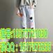 河北唐山去哪批发外贸九分女式牛仔裤今年最新款女式牛仔裤便宜几元换季特价厂家牛仔裤