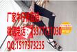 上海长宁国际外贸品牌尾货女式牛仔裤批发低至几元日韩风宽松女士牛仔裤批发