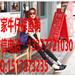 山东东营厂家供应一手货源女式牛仔裤批发外贸库存牛仔裤10元以下批发品牌牛仔裤