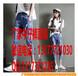 浙江杭州供应加肥加大牛仔裤厂家直销弹力磨白修身女式牛仔裤批发外贸原单5元牛仔裤