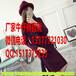 吉林四平厂家货源女式毛衣批发服装市场女式毛衣便宜批发韩版宽松减龄女式毛衣批发