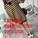 冬季新品加厚女式毛衣批发黑龙江绥化韩版高领时尚女式毛衣低至3元批发外贸市场货源