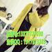 新疆乌鲁木齐冬季开衫长款毛衣厂家批发新款外贸女式毛衣市集摆地摊毛衣货源批发