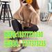 外贸5元新款冬季保暖毛衣批发江西景德镇供应时尚女装品牌毛衣长袖打底毛衣批发