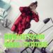 西藏林芝几元套头毛衣批发开店甩货女式毛衣市场摆摊低价中年女装毛衣批发