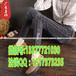地摊牛仔裤批发厂家直批时尚韩版弹力女装牛仔裤四川宜宾服装市场