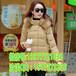 2017年女士中长款棉袄山东德州哪里厂家直销年轻棉服韩版外套批发