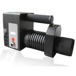 HZKG-FM13型手持式十三波段光源图片