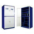 装备柜H06型图片