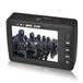 紐扣錄像系統KS-750M