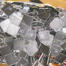 昆山电子元件回收公司高价收购电子元件图片