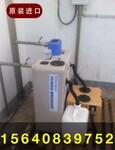 阳江空压机油水分离器哪里买图片