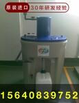 天津乳化液油水分离器生产厂家图片