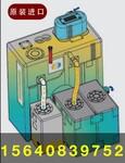 滨州空压机冷凝液处理器哪里买图片